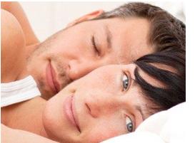 ubeskyttet samleje gravid elsker søges